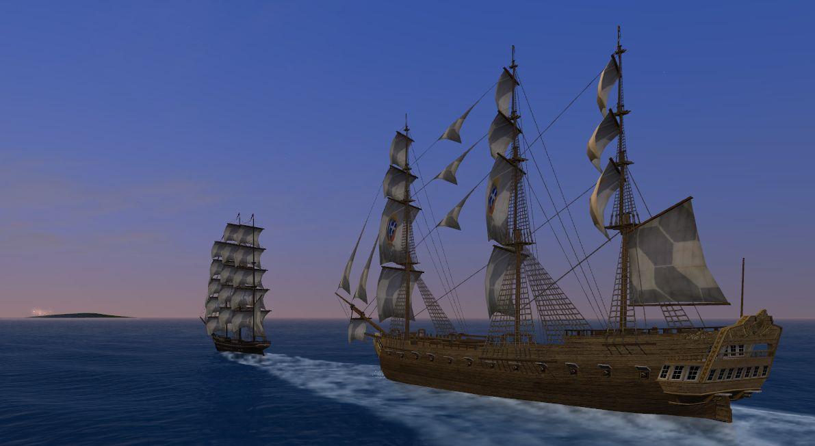 造船:Going my way!:So-netブログ